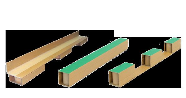 honey-comb-board2